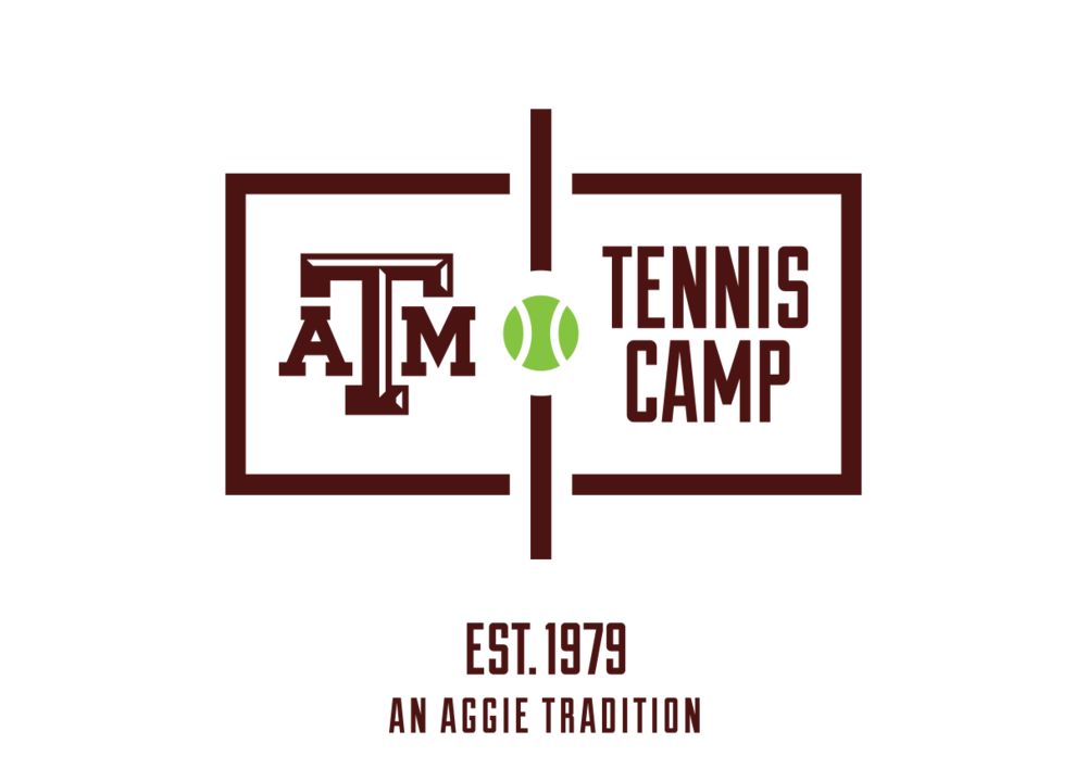 Texas A&M University Tennis Camp