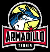 Amadillo Sports
