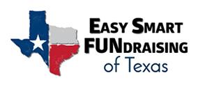 ESF Fundraising