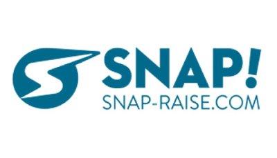 Snap Raise