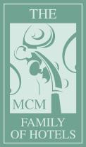 MCM Elegante