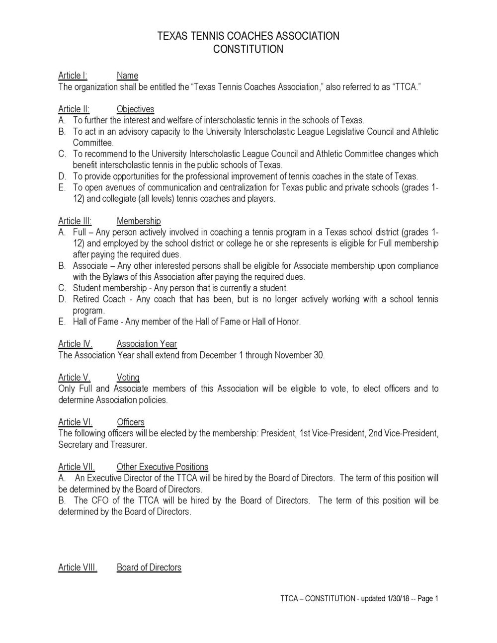 TTCA Constitution_Page_1.jpg