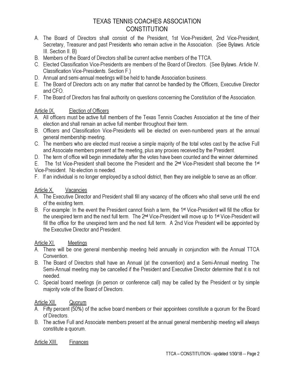 TTCA Constitution_Page_2.jpg