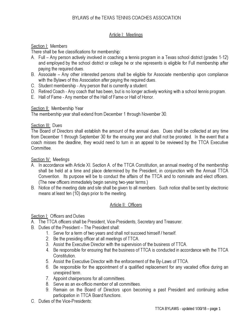 TTCA Bylaws_Page_1.jpg