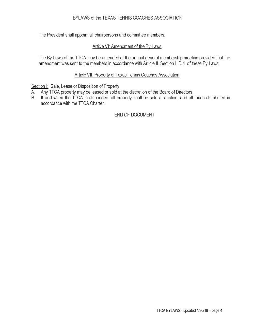 TTCA Bylaws_Page_4.jpg