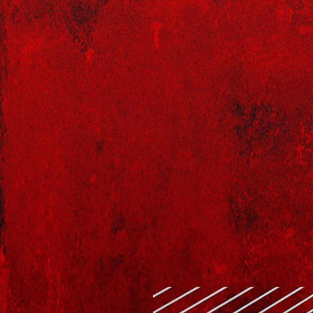 Ya salió !!! Junto con estos truenos y relámpagos: Nuestro sexto single y muy orgullosos de esta creacion, esperamos la disfruten tanto como nosotros !  El link está en la bio ! 👆🏼👊 Vayan a escucharlo !  GOTTA GO !!! . . . . #mmp #mmpofficial #makemamaproud #gottago #newsingle #newsong #newrelease #single #album