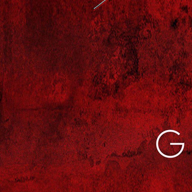 Ya salió !!! Nuestro sexto single y muy orgullosos de esta creacion, esperamos la disfruten tanto como nosotros !  El link está en la bio ! 👆🏼👊 GOTTA GO !!! . . . . #mmp #mmpofficial #makemamaproud #gottago #newsingle #newsong #newrelease #single #album