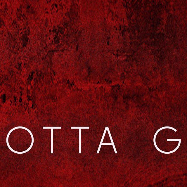 Ya ya ya salió !!! Nuestro sexto single y muy orgullosos de esta creacion, esperamos la disfruten tanto como nosotros !  El link está en la bio ! 👆🏼👊 GOTTA GO !!! . . . . #mmp #mmpofficial #makemamaproud #gottago #newsingle #newsong #newrelease #single #album