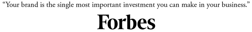 forbes-quote2.jpg