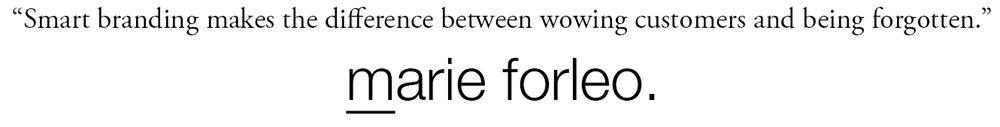 marie-quote2.jpg