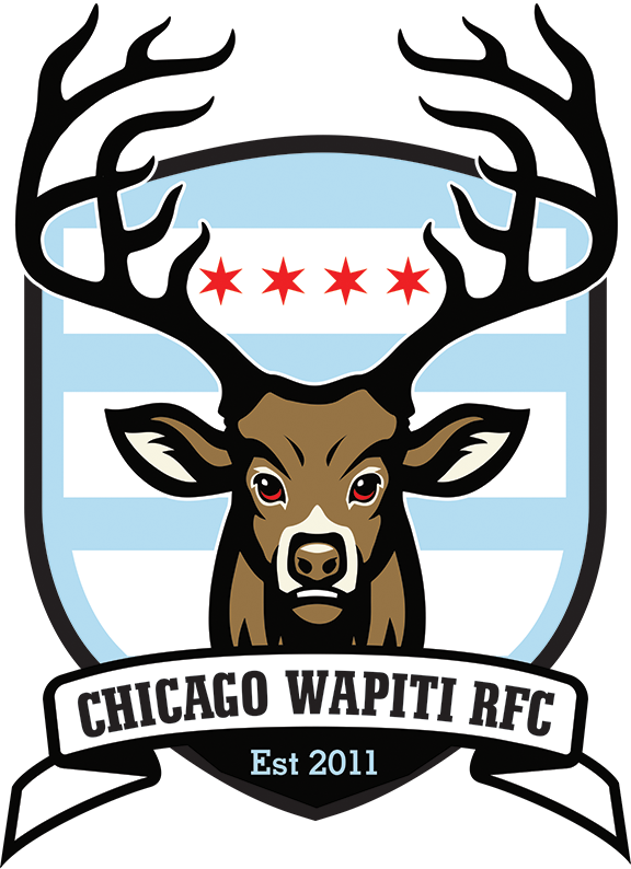 Chicago Wapiti RFC