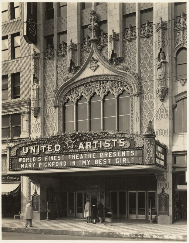 united-artists-theater-1927.jpg