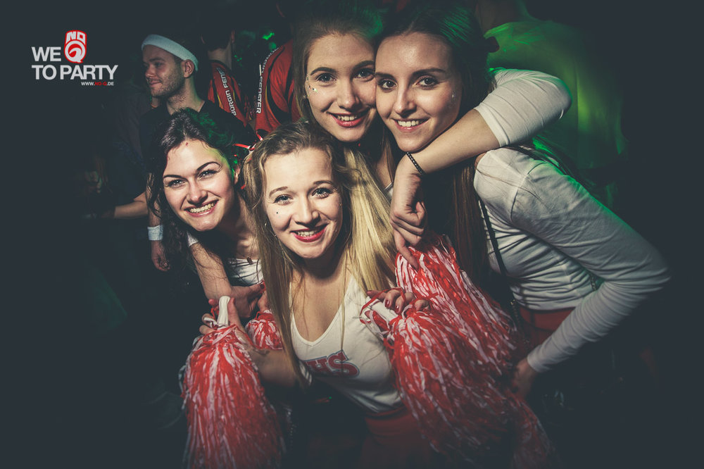 71114001_noQ_Sportlerparty20180211┬®2018zgmedia_ChristophSchaller-9.jpg