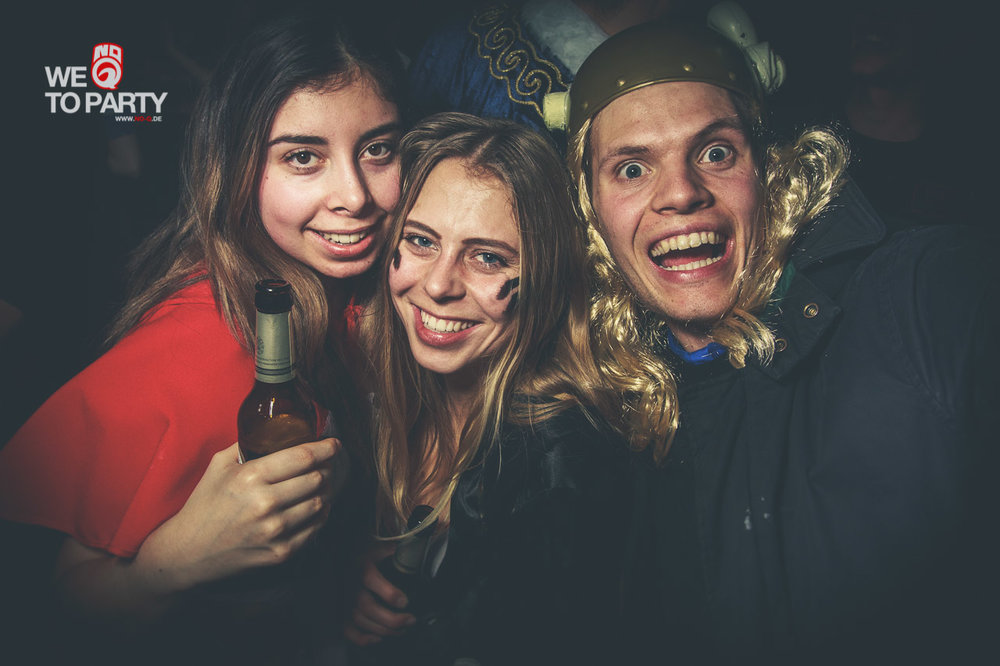 71114001_noQ_Sportlerparty20180211┬®2018zgmedia_ChristophSchaller-31.jpg