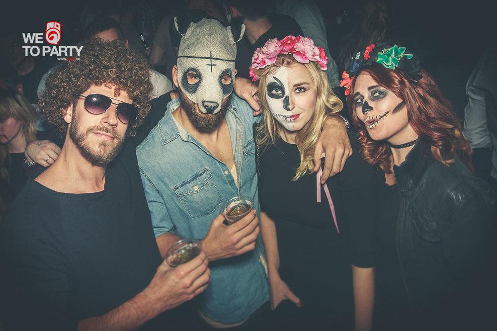 NOQ_Halloween_30.jpg