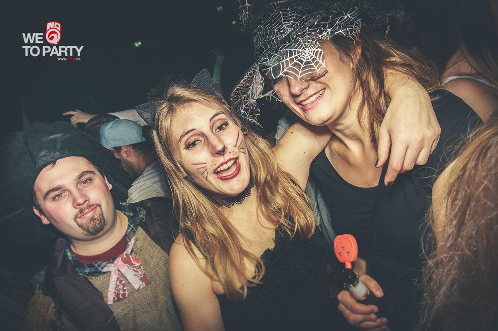 NOQ_Halloween_45.jpg