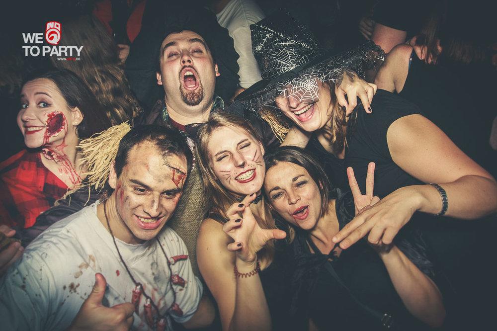 NOQ_Halloween_50.jpg