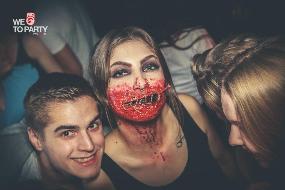 NOQ_Halloween_60.jpg