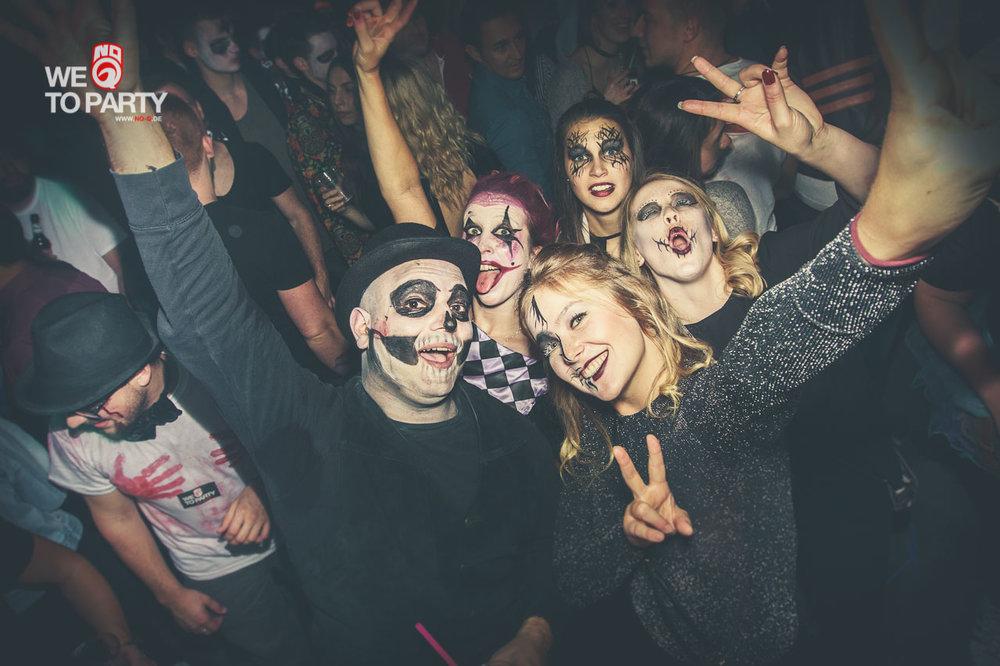 NOQ_Halloween_65.jpg
