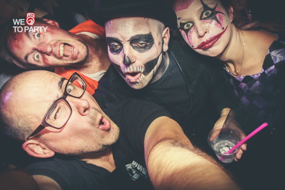NOQ_Halloween_75.jpg