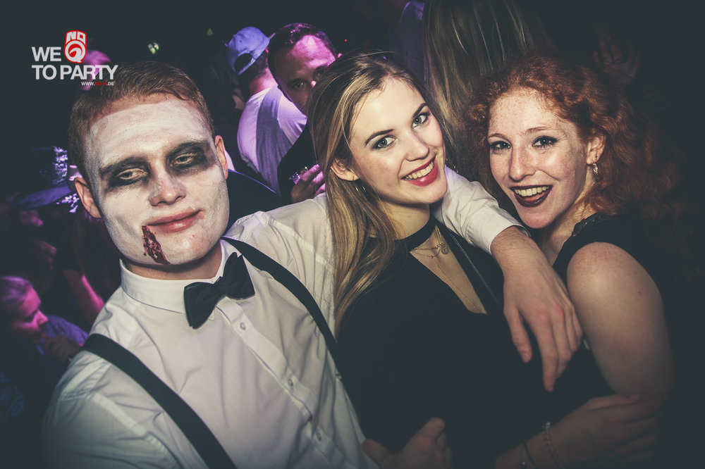 NOQ_Halloween_100.jpg