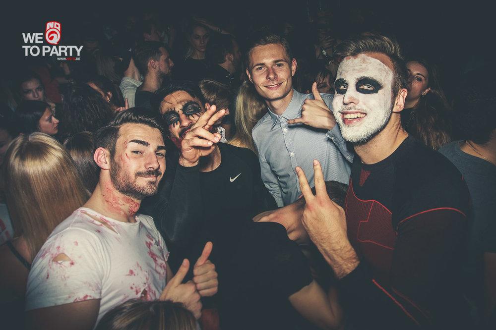 NOQ_Halloween_110.jpg