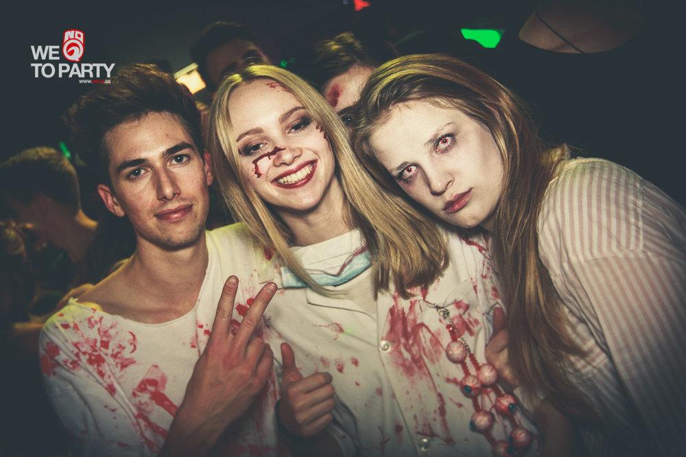 NOQ_Halloween_120.jpg