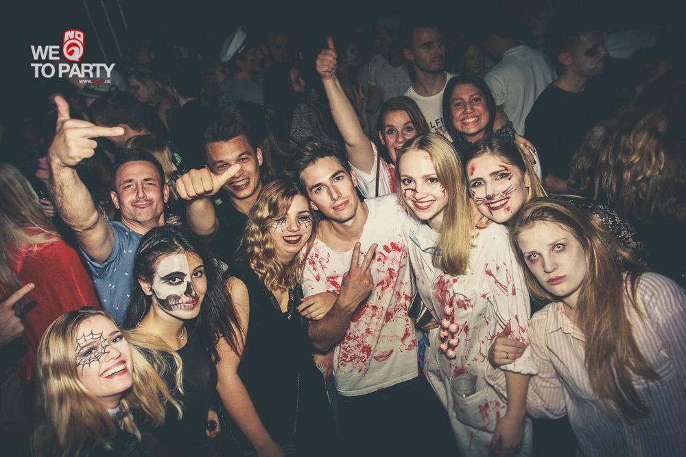 NOQ_Halloween_130.jpg