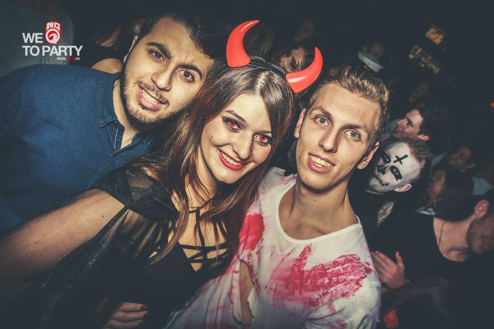 NOQ_Halloween_160.jpg