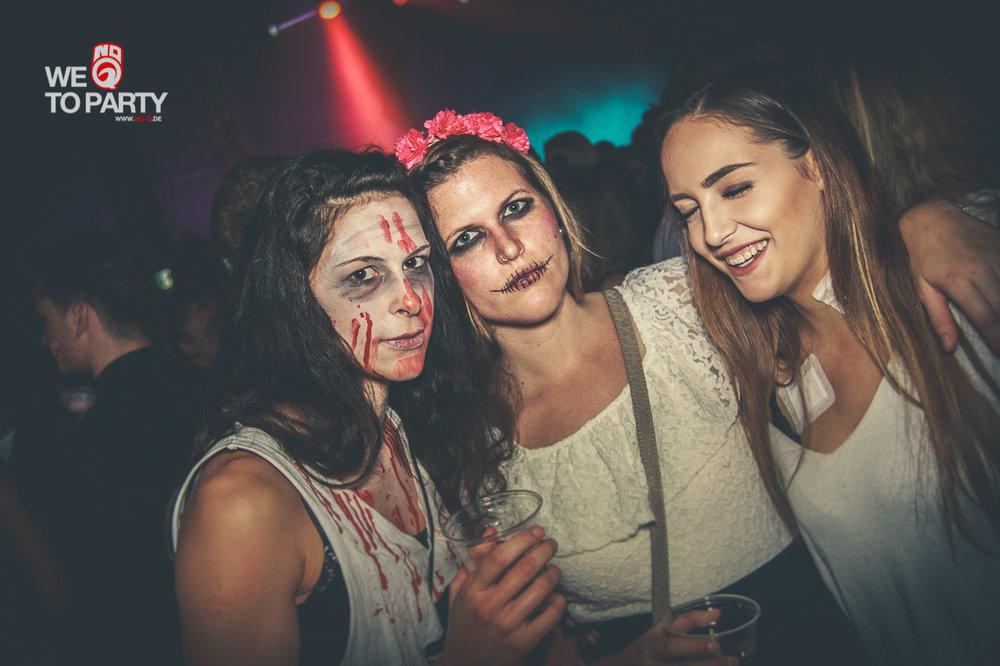 NOQ_Halloween_175.jpg