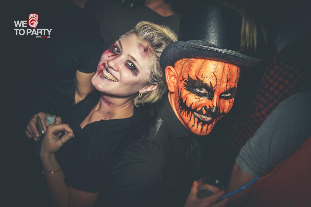 NOQ_Halloween_210.jpg