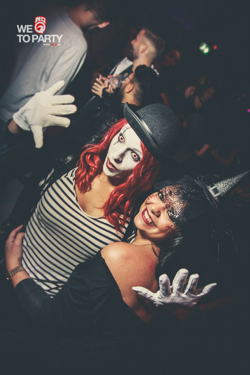 NOQ_Halloween_235.jpg