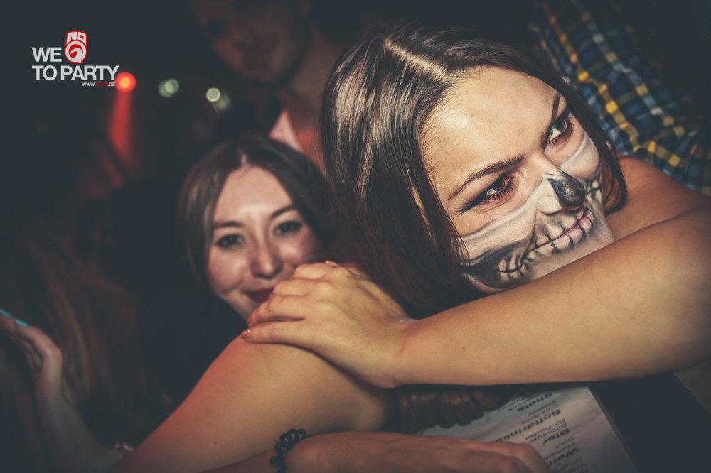NOQ_Halloween_255.jpg