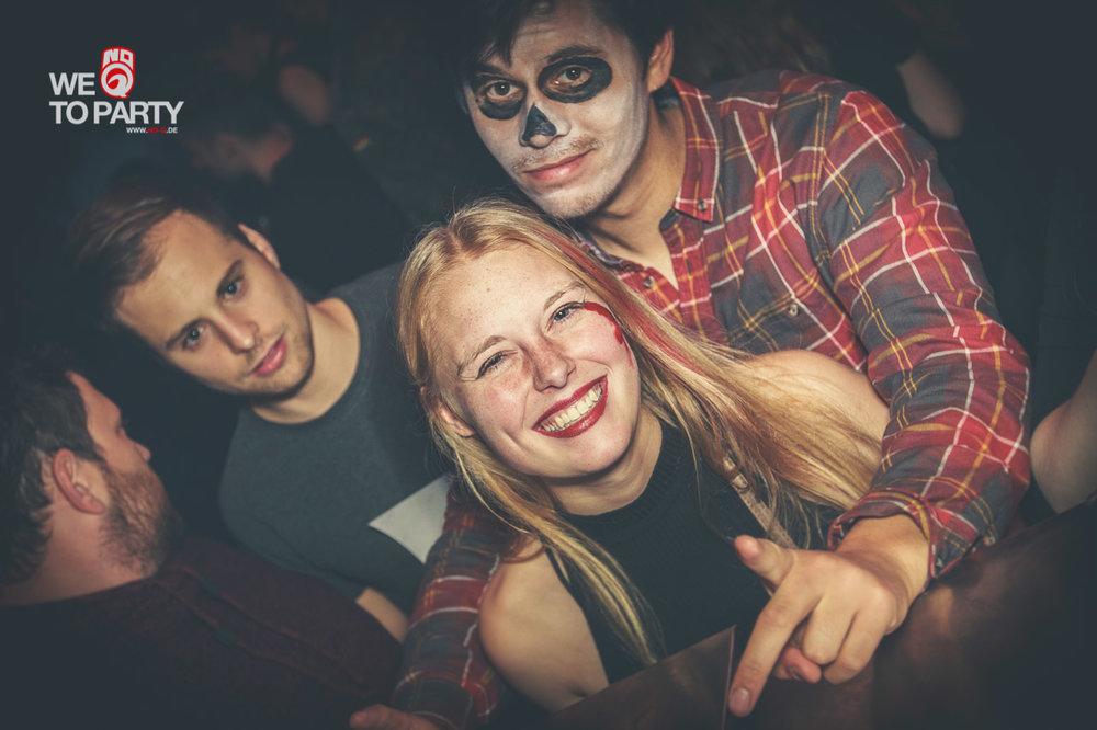 NOQ_Halloween_260.jpg
