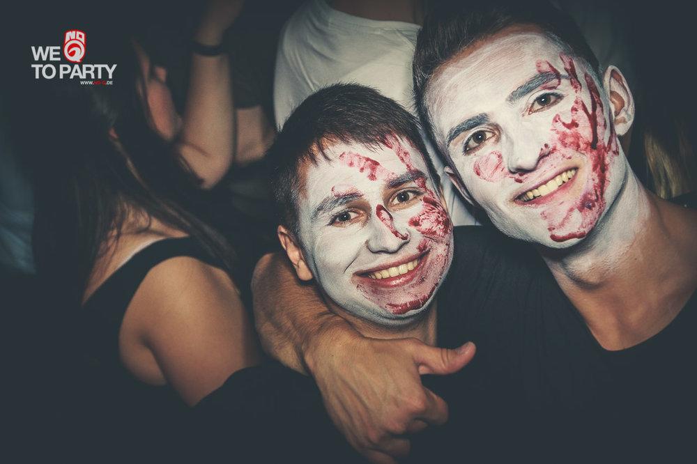 NOQ_Halloween_315.jpg