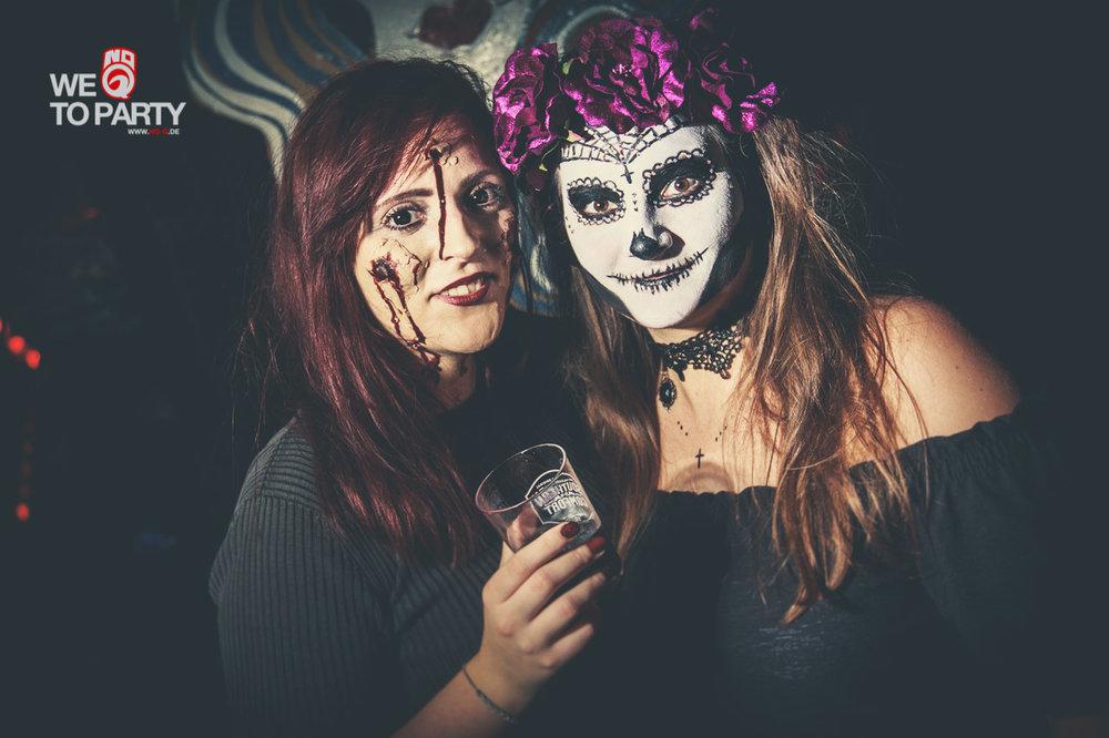 NOQ_Halloween_345.jpg