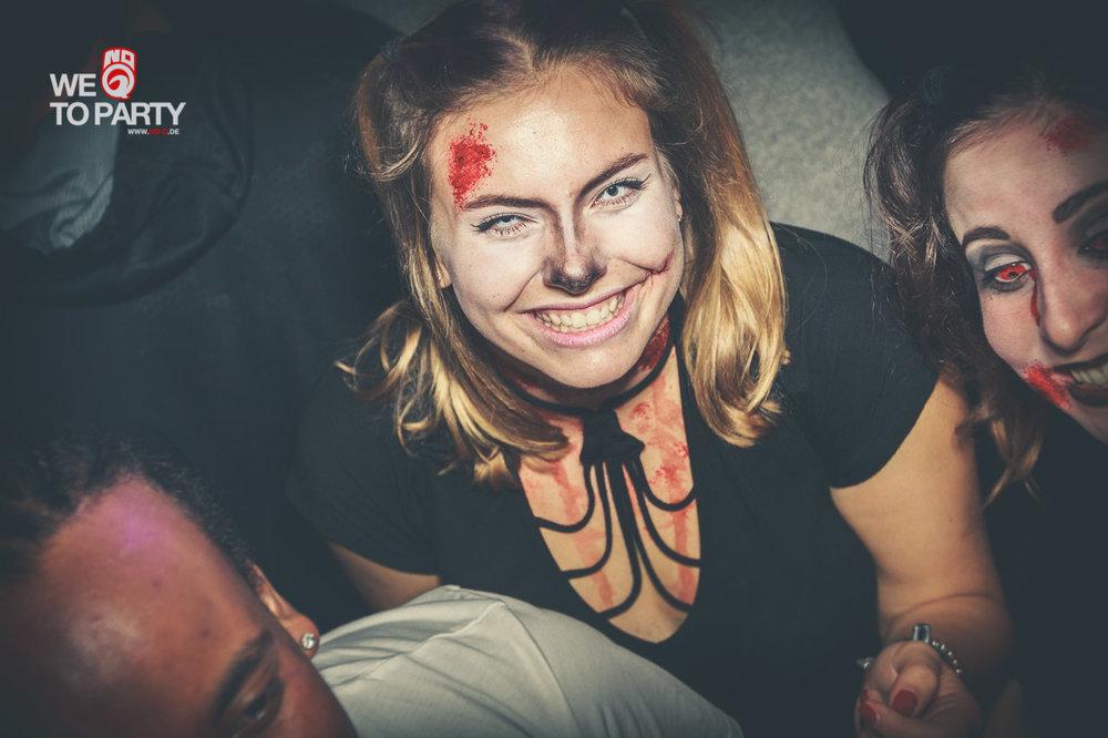 NOQ_Halloween_350.jpg