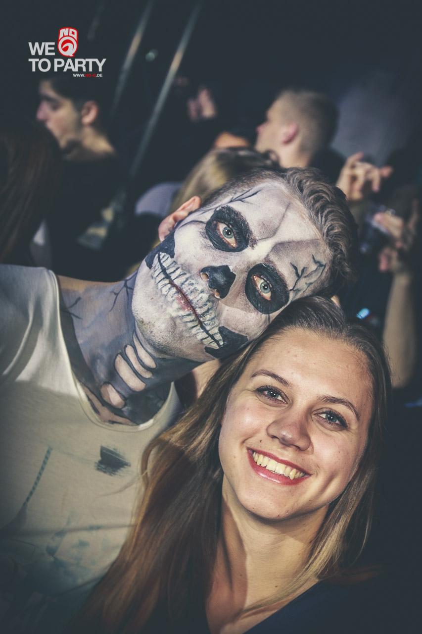NOQ_Halloween_375.jpg