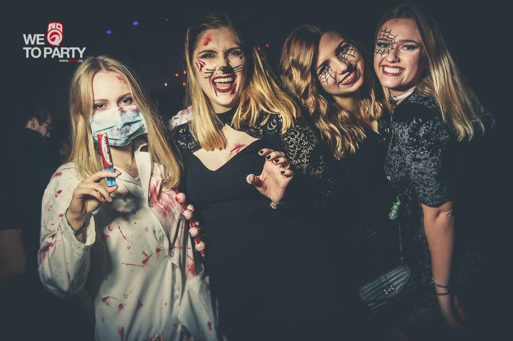 NOQ_Halloween_400.jpg