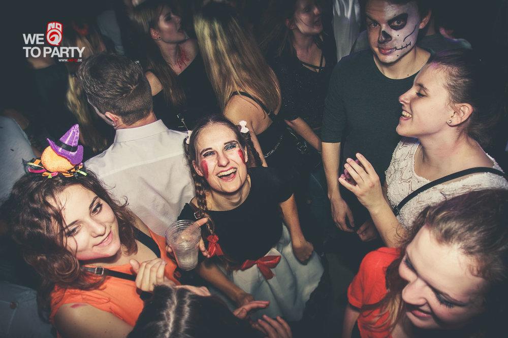 NOQ_Halloween_445.jpg