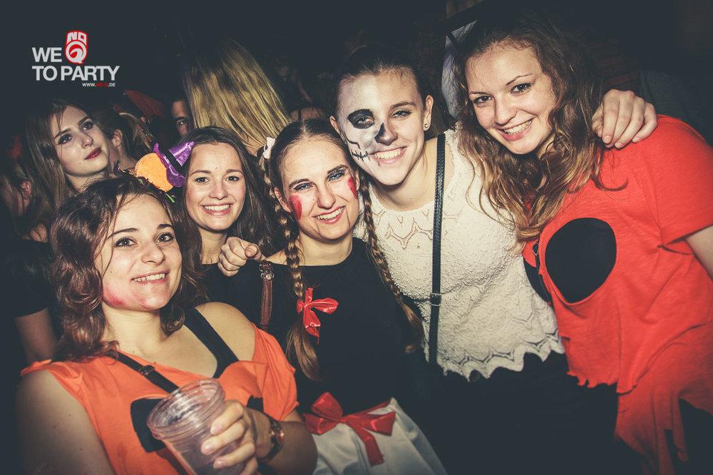 NOQ_Halloween_460.jpg