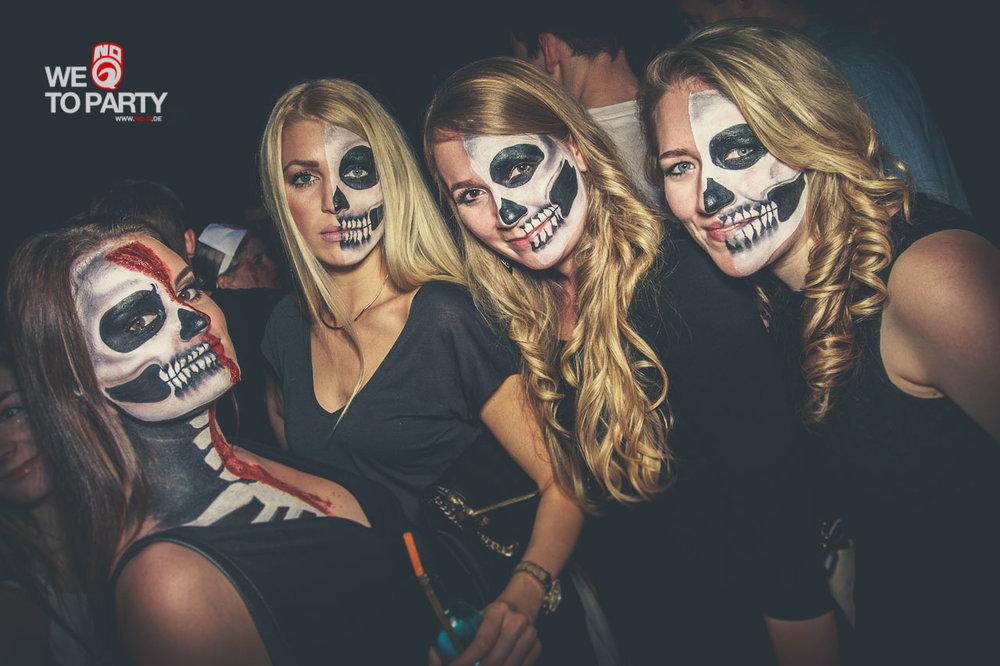 NOQ_Halloween_470.jpg