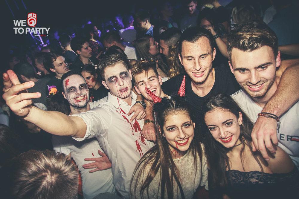 NOQ_Halloween_485.jpg
