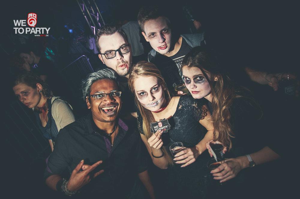 NOQ_Halloween_530.jpg