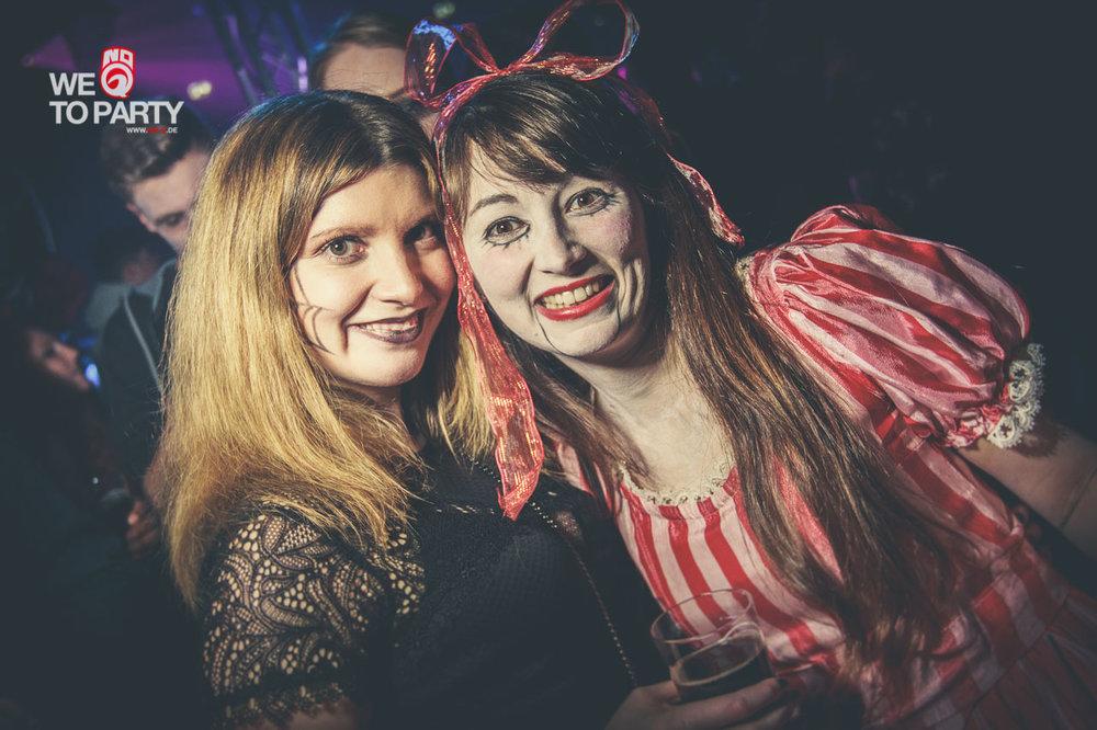 NOQ_Halloween_535.jpg
