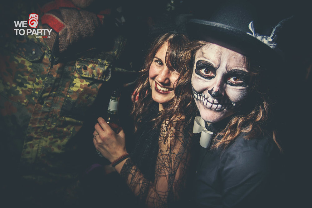 NOQ_Halloween_545.jpg
