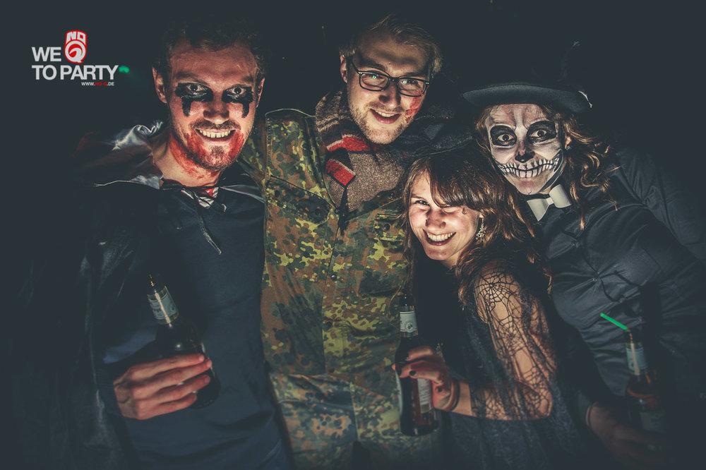 NOQ_Halloween_550.jpg