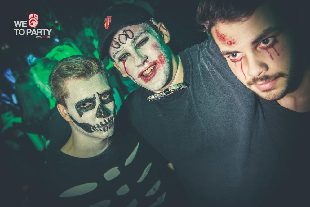 NOQ_Halloween_570.jpg