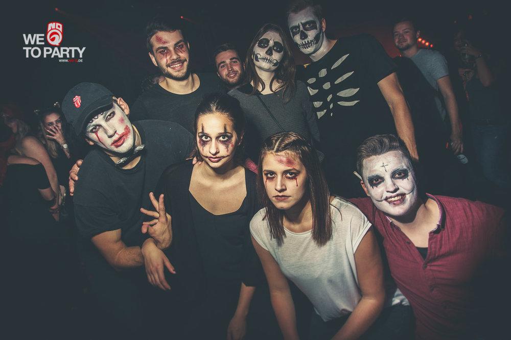 NOQ_Halloween_580.jpg