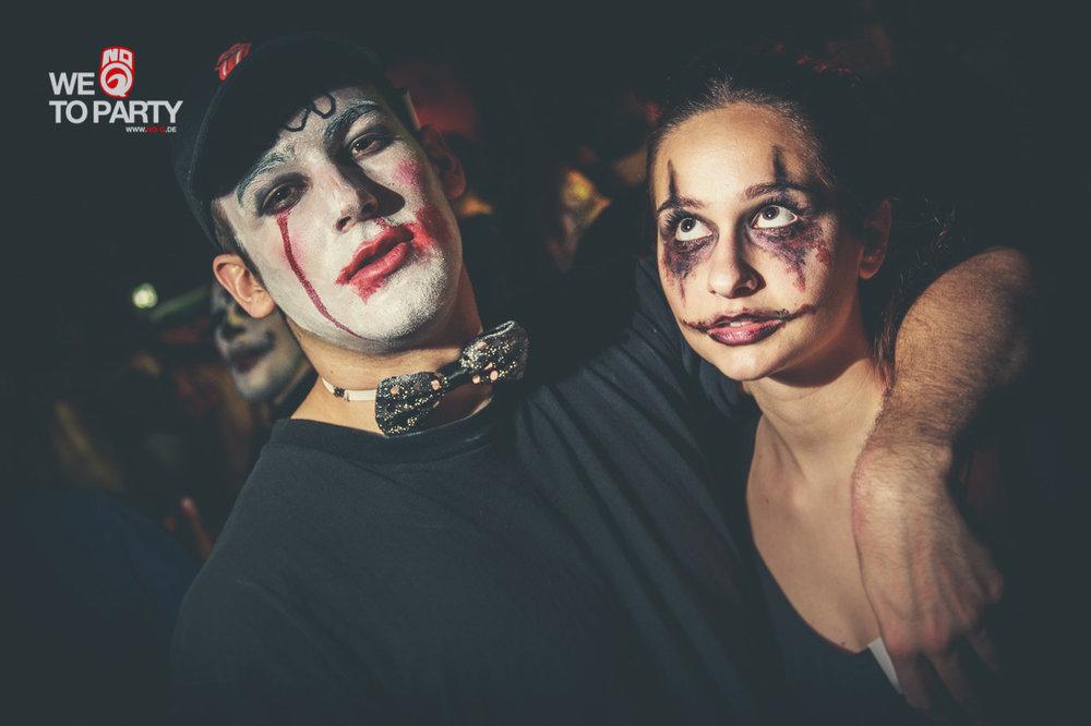 NOQ_Halloween_585.jpg